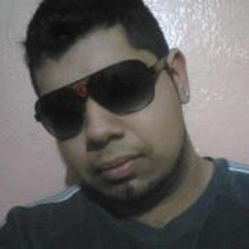 ALan Loko Bass Hernandez's avatar