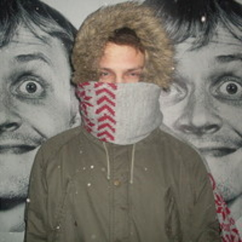 Теnchi's avatar