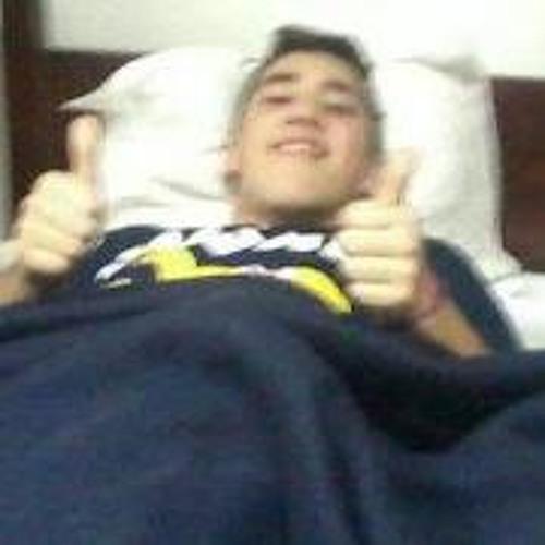 Bruno Azevedo 16's avatar