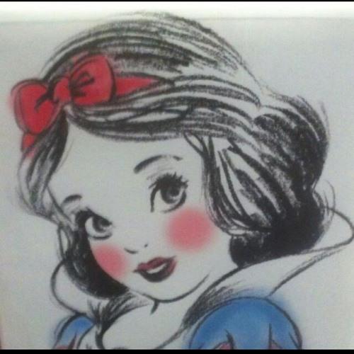 indola's avatar