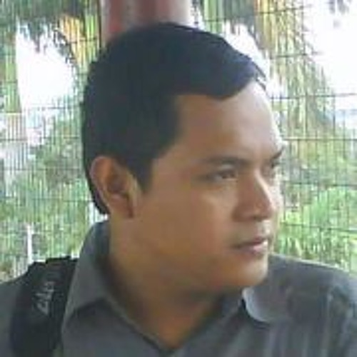 Arafa Sudarta's avatar