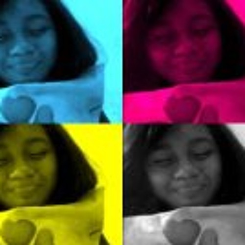 Thea Marie A. Cabauatan's avatar