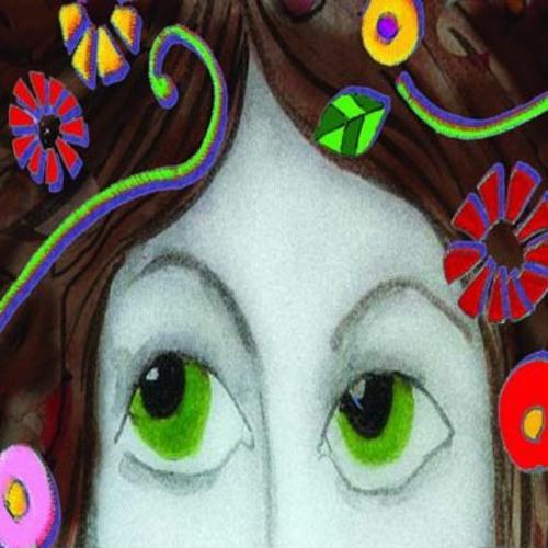 lunastella5's avatar