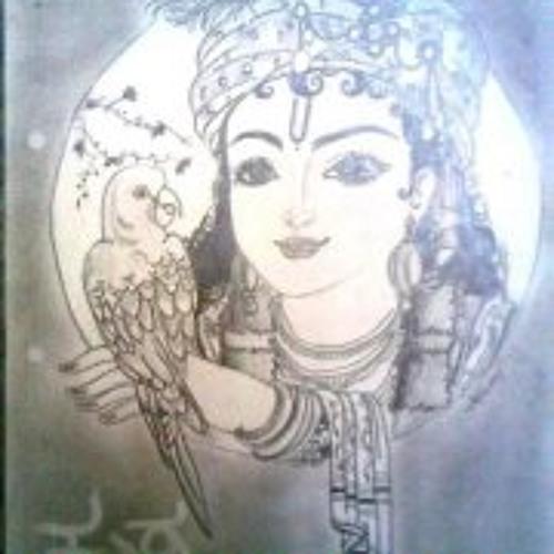 Shrivastava Omprakash's avatar