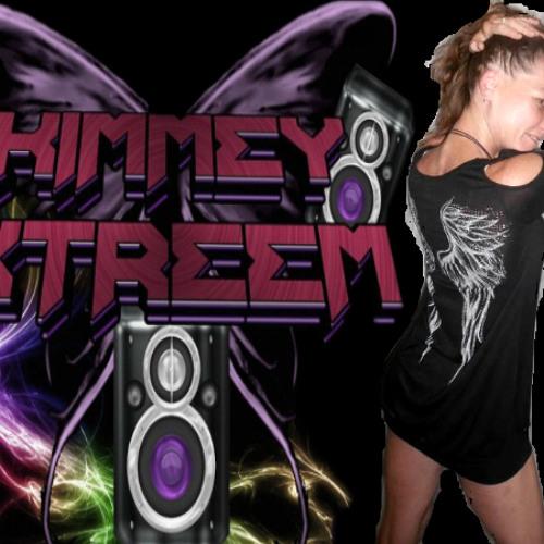 KIMMEY XTREEM's avatar