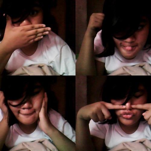 Vianne Rey's avatar