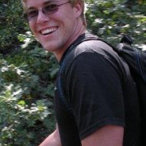 C Eric Hamlin's avatar
