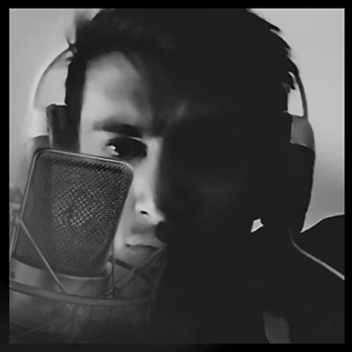 Reza Mahak's avatar