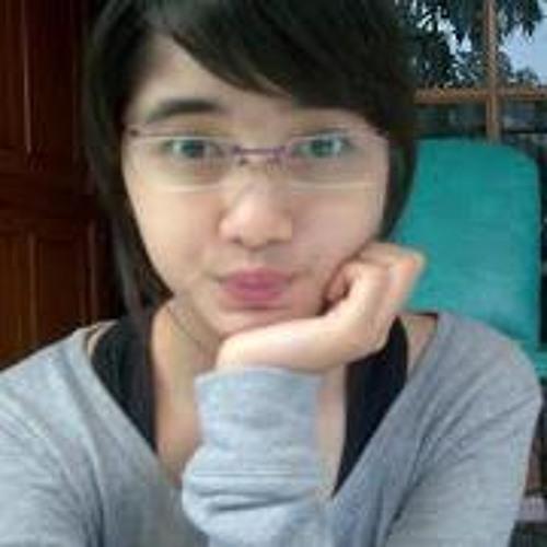 Dita Sasya Aylivia's avatar