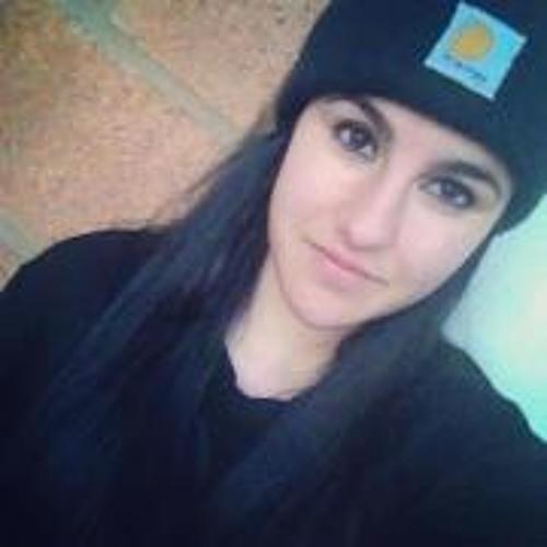 Sophie Salieti's avatar