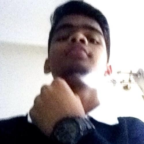 amazinghotshot's avatar