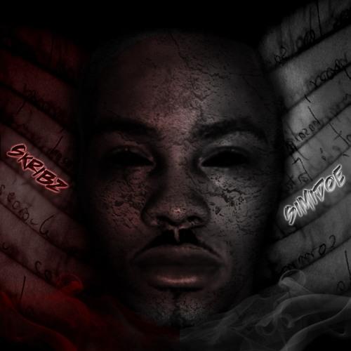 Skribz - 5am In London (Drake Remix)