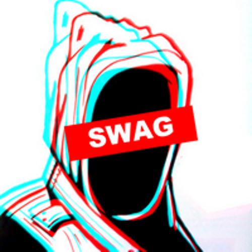 matheeo1337's avatar