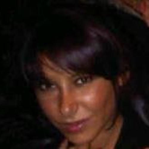 talinettte's avatar