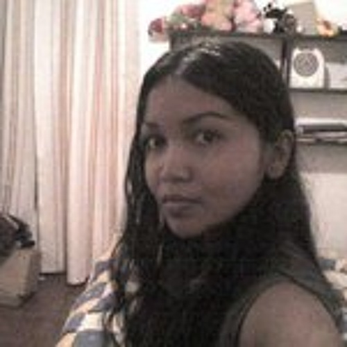 Sharon Patte's avatar