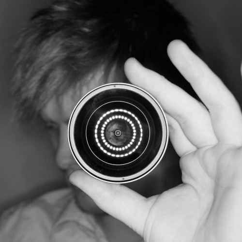 Optick x's avatar