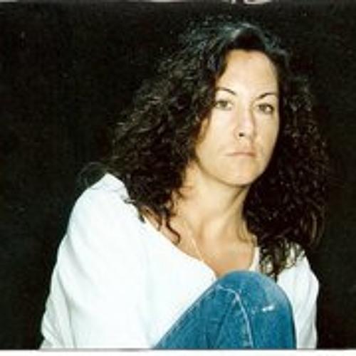 Kim Bowden-Gager's avatar