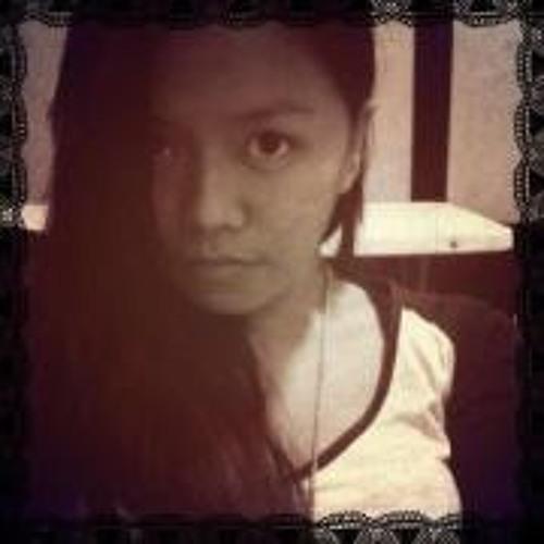 Gold Villar's avatar