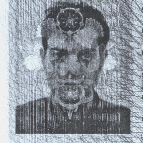 C Joynes's avatar