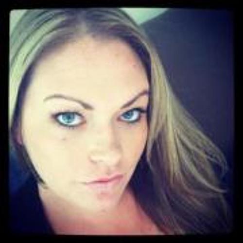 Jennafer Maria's avatar
