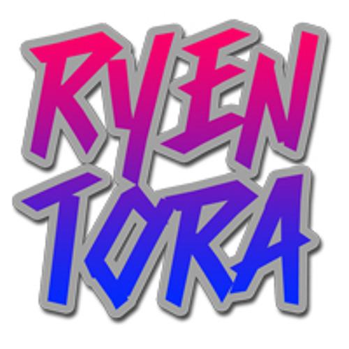 Ryen Tora's avatar