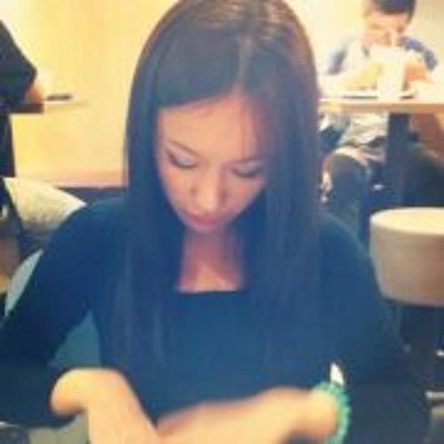 Hailey Wong 1's avatar