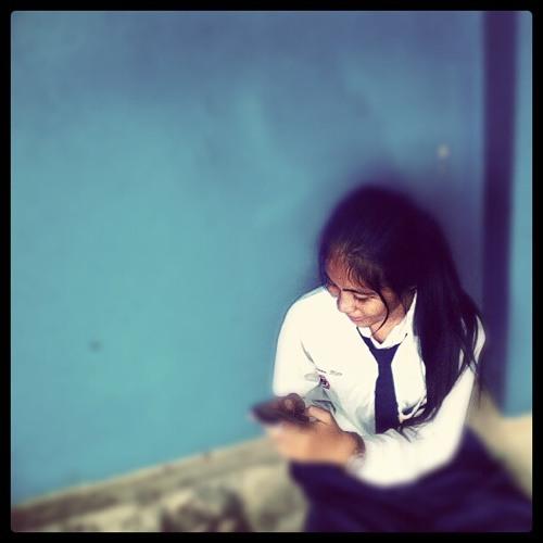 cici mrnda's avatar