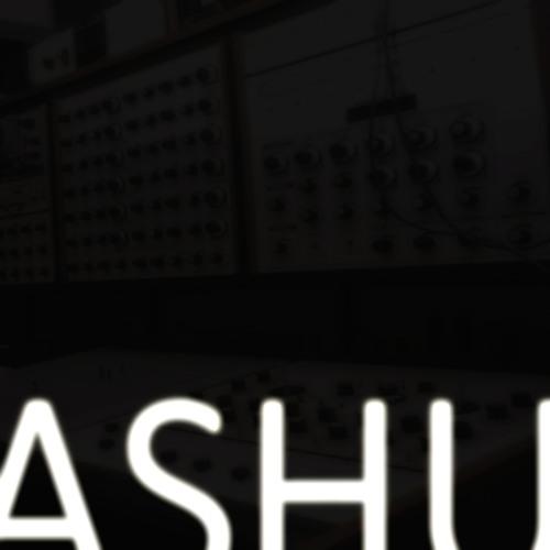 A S H U's avatar