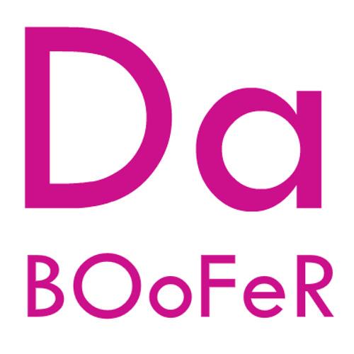 Da Boofer's avatar