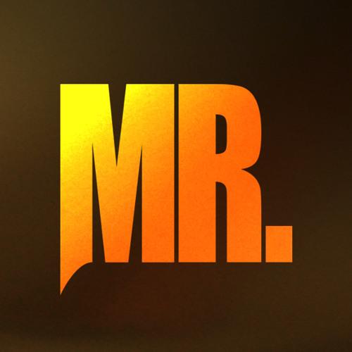 mrsomstudio's avatar