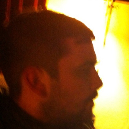 skeymo's avatar