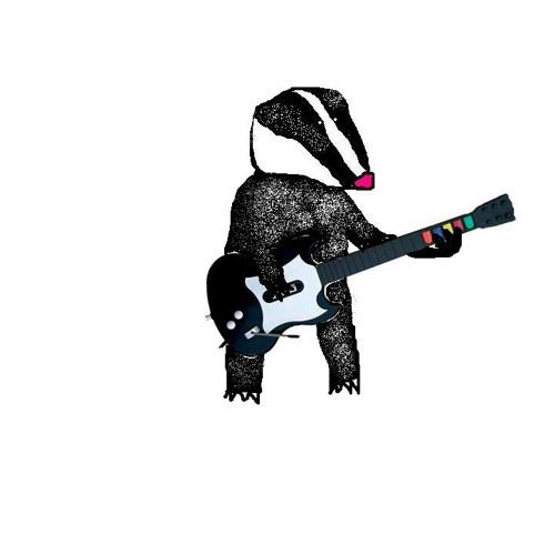 Guitargeek's avatar