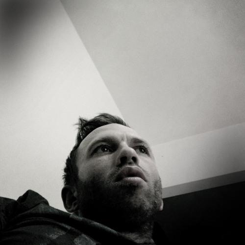 Ganik's avatar