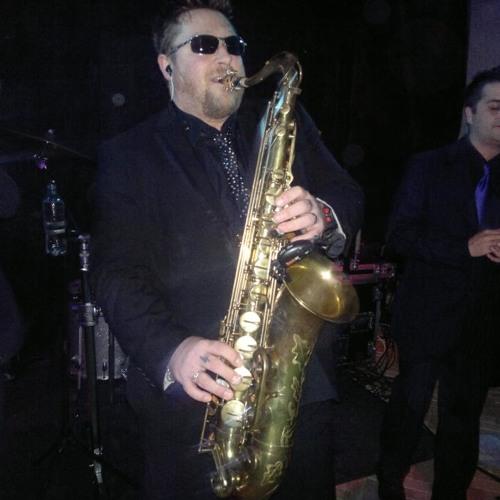 smooth-sax's avatar