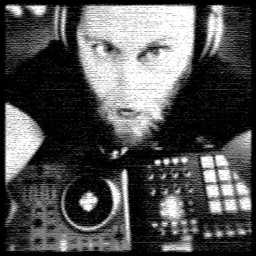 Eric Curran SA's avatar