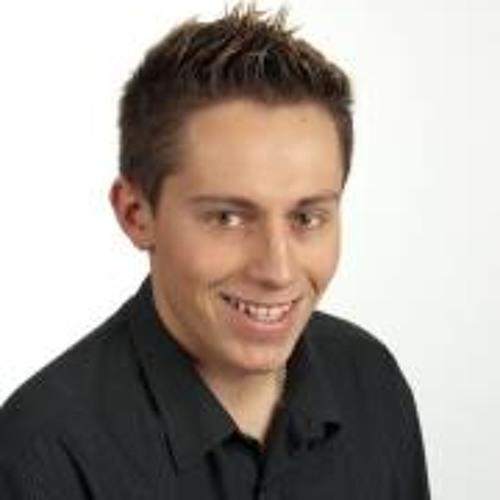 Dusan Attila Dukic's avatar