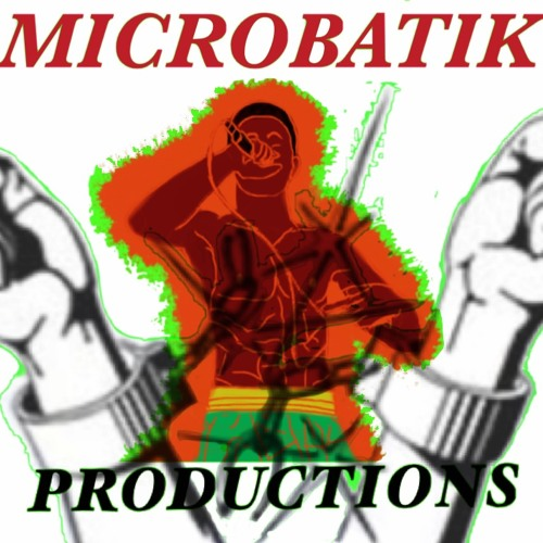 *Microbatik*GSS*CUS*'s avatar