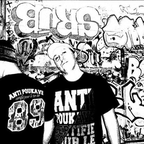 Ange du ghetto feat crimo