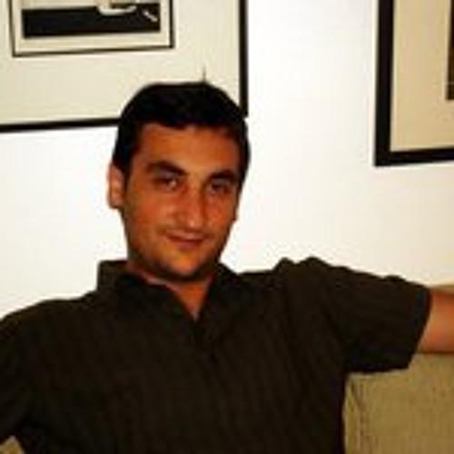 Paulo Lagrotta's avatar