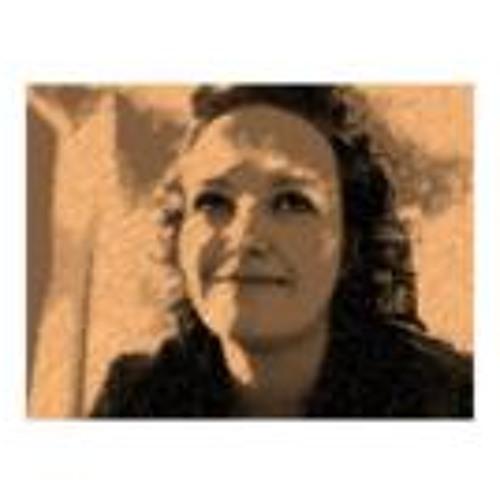 Silke Giesinger's avatar