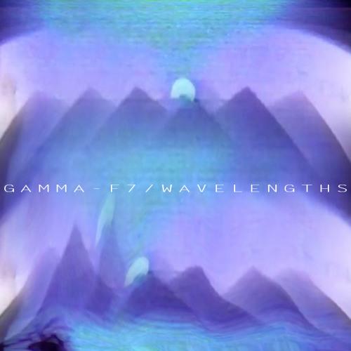 Gamma-F7's avatar