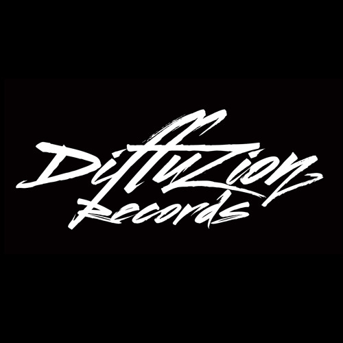 Diffuzion Records's avatar