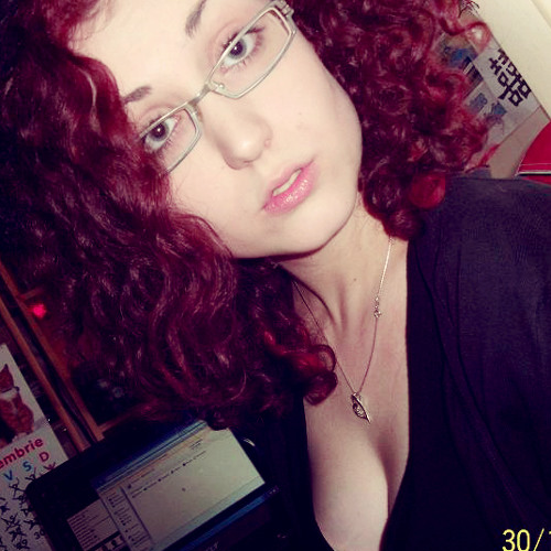 Claudia Fifirig's avatar