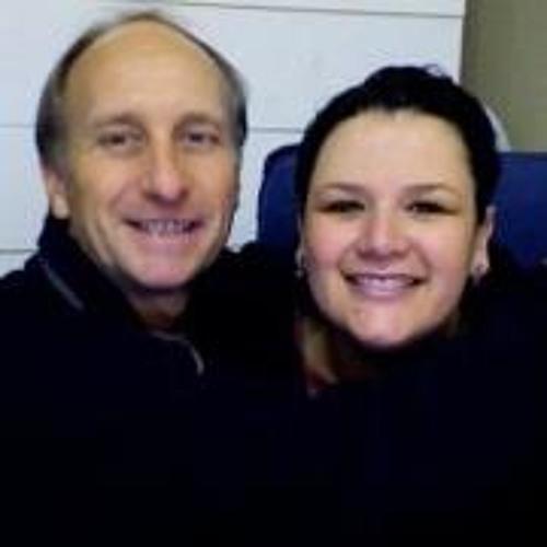 Lesley Cartwright 1's avatar