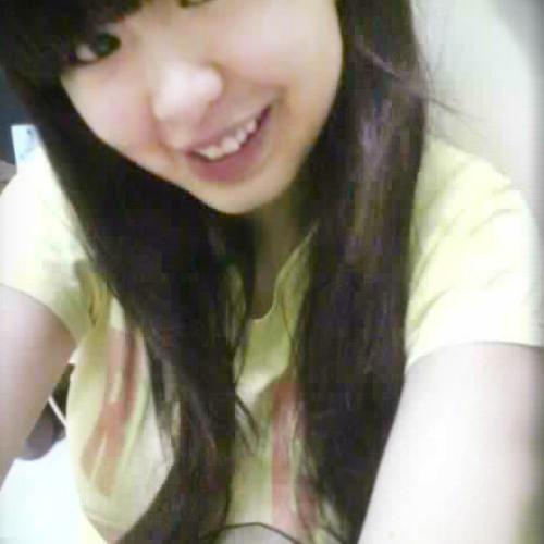 Ah Yun's avatar