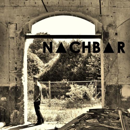 N▲CHB▲R's avatar