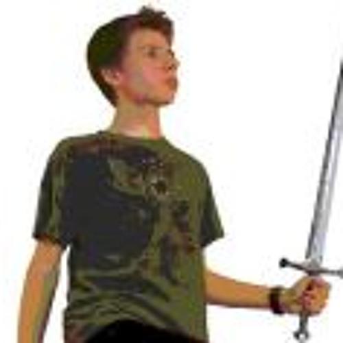 Mateusz Korman's avatar