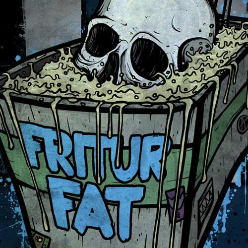 friturfat's avatar