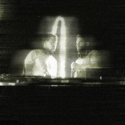 Stuebl'twins's avatar