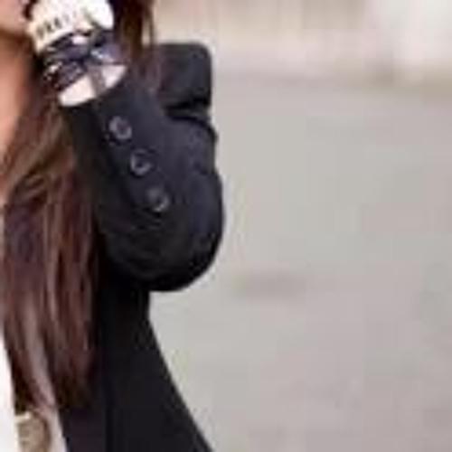 Faiza Akram's avatar